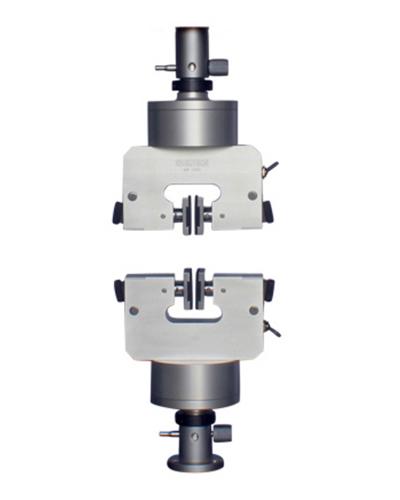 am-200 气压双作动平面夹具图片